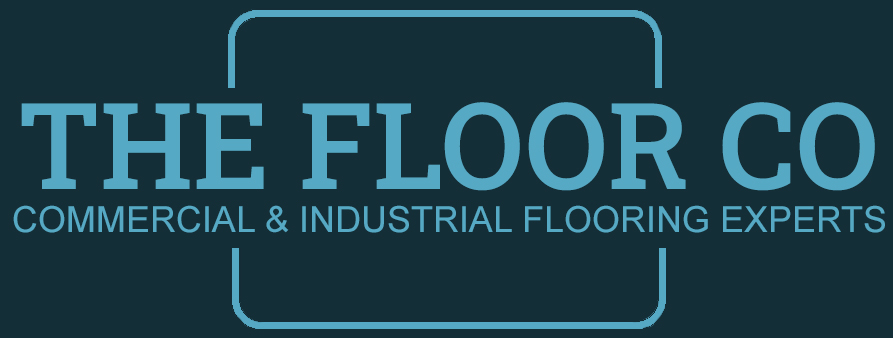Commercial & Industrial Flooring Belfast, Northern Ireland - The floor Co